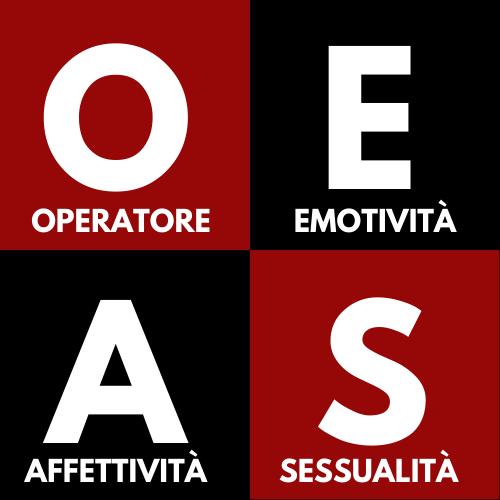 O.E.A.S
